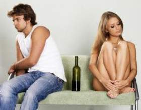 Как убедить алкоголика что он алкоголик и нужно лечиться? фото