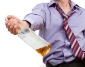 Как вести себя с мужем алкоголиком? фото