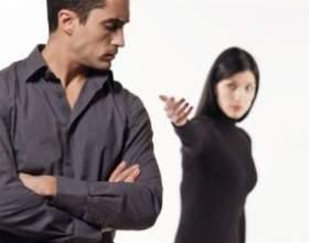 Как вести себя с мужем или сыном алкоголиком фото