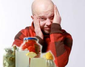 Как вывести из состояния запоя медикаментозно? фото