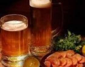 Как жарить креветки к пиву быстро и со специями фото