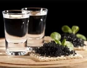 Какая доза алкоголя в день безопасна для здоровья? фото