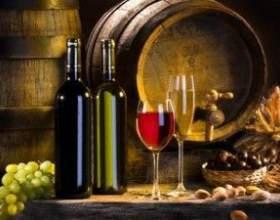 Какие бывают вина – классификации по разным основаниям фото