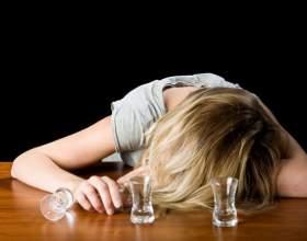 Какие методы лечения алкоголизма предлагают клиники? фото