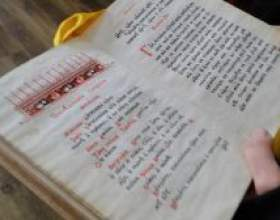 Какие существуют молитвы от пьянства сына или мужа, как правильно молиться? фото