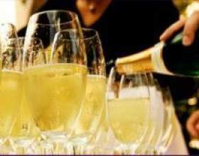 Какое шампанское лучше фото