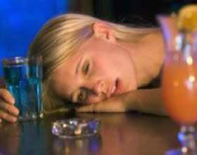 Какой алкогольный напиток самый вредный и почему? фото