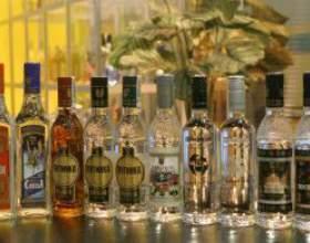 Какой спирт лучше альфа или люкс экстра, метиловый или этиловый фото