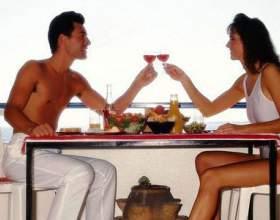 Каково влияние алкоголя на потенцию у мужчин фото
