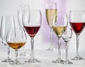 Каковы социальные последствия алкоголизма фото