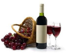 Что вреднее для человека вино или пиво? фото