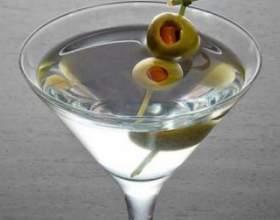 Калорийность мартини фото