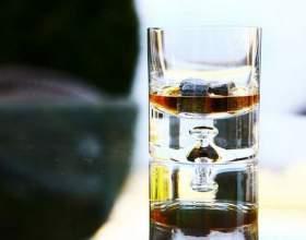Камни для виски (whisky stones): хороший маркетинг или нечто большее? фото