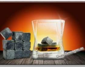 Камни для виски фото