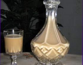 Карамельная жженка по-белостокски фото