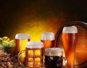 Классическое пиво: рецепт слабоалкогольного напитка фото
