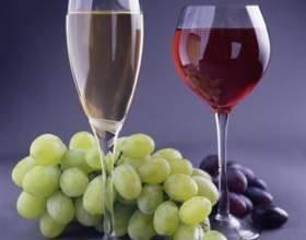 Классификация вина фото