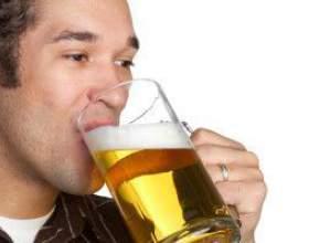 Кодирование и безалкогольное пиво: возможные последствия фото