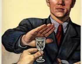 Кодирование от алкоголизма — как это работает? фото