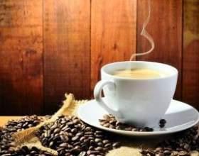 """Кофе по-французски и другие рецепты этого ароматного напитка """"по-"""" фото"""