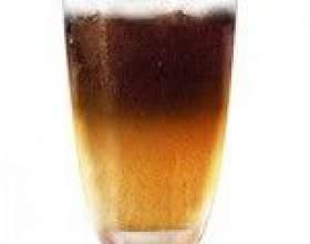 Кофейное пиво – необычное сочетание в одном бокале фото