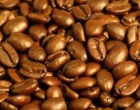 Кофейные настойки на спирту фото