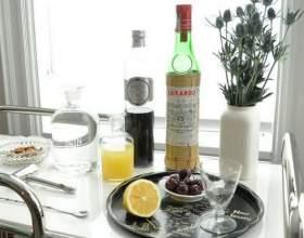 Коктейль авиация (aviation) – эксцентричный gin sour фото