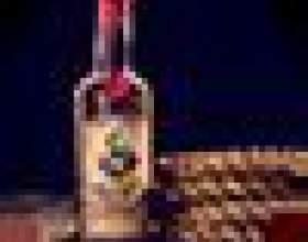 Коктейль «дайкири» - любимый напиток эрнеста хемингуэя и джона кеннеди фото