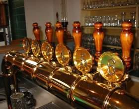 Крепость и плотность пива фото