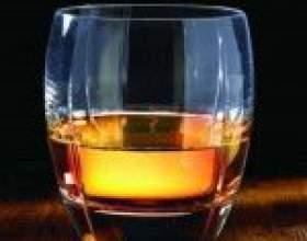 Крепость виски фото