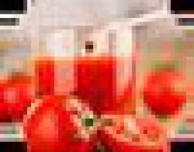 «Кровавая мэри» - рецепт приготовления легендарного коктейля фото