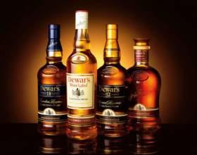 Купажированный виски: массовое производство = недостаток вкуса? фото