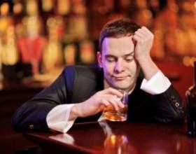 Особенности психологии алкоголика и психологической помощи ему фото
