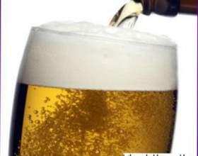 Лечебные свойства пива фото