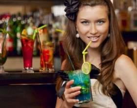 Лечение алкоголизма у женщин фото