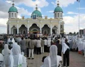 Лечение алкоголизма в монастырях и церквях фото