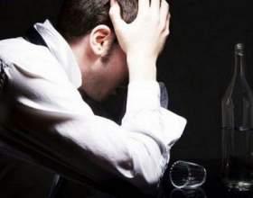 Что делать родственникам с алкоголиком в том случае, если он не хочет лечиться? фото