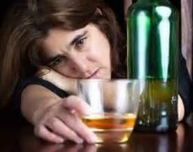 Лечение женского алкоголизма фото