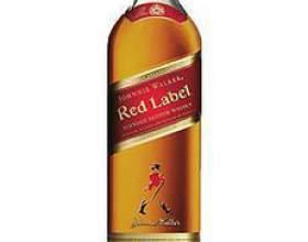 Легендарные шотландские виски фото