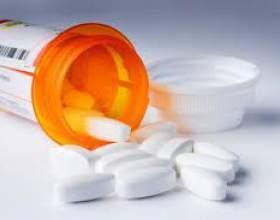 Лекарства и препараты для печени фото