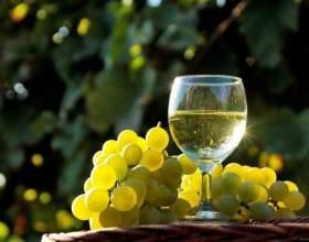 Лучшее домашнее белое вино фото