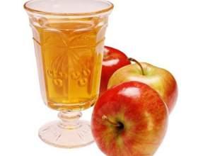 Лучшее домашнее вино из яблок фото