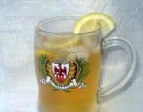 Лучшие напитки на основе пива фото