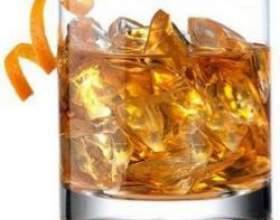 Лучшие рецепты коктейлей с виски фото