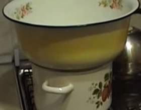 Лучшие рецепты мандариновой настойки фото