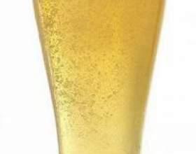 Вся правда о крафтовом пиве фото