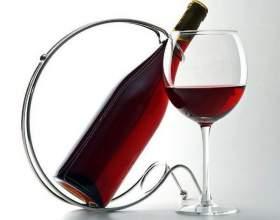 Марки безалкогольного вина фото