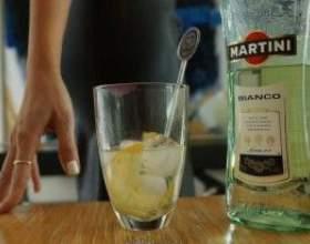 Мартини «бьянко» — что это такое? фото
