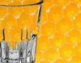 Медовая брага для самогона с сахаром и без фото