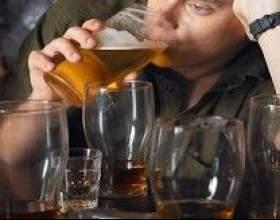 Методы лечения пивного алкоголизма фото